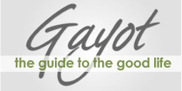 gayotreviewswebsite