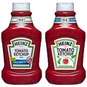 heinz-ketchup-old-and-new-bottles-compared