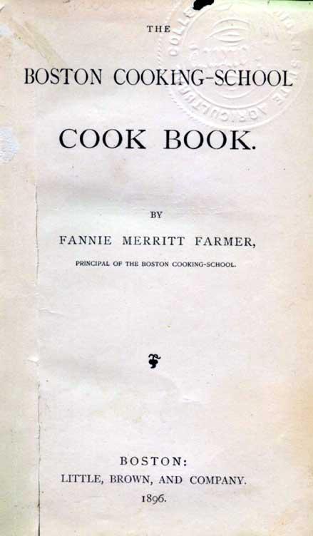 book48_title
