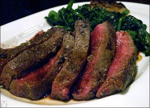 df08_02_06_steak