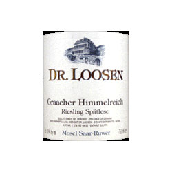 Dr_Loosen_Gaach