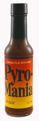 pyromaniainfo