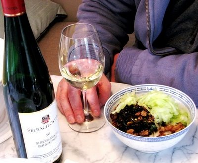 riesling-and-asian