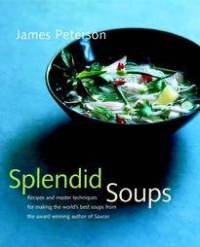 splendid-soups-james-peterson-hardcover-cover-art