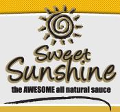 sunshine-main_r1_c12