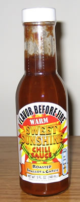 sweet_warm_1