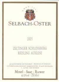 ZeltSchl%20Auslese%2003%20label200