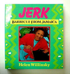 Book_Jerk