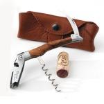 corkscrew9