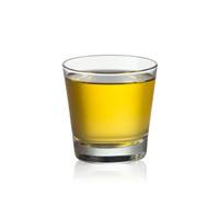 DonJulio_anejont_Drink