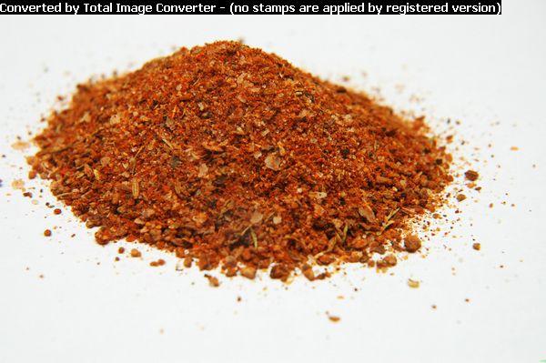 dry rub (converted)