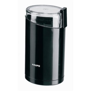 krups-fast-touch-coffee-grinder-black-20342