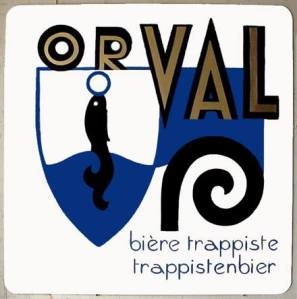 orval1