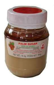 palm_sugar