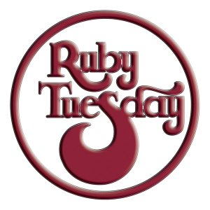 Ruby%20Tuesday
