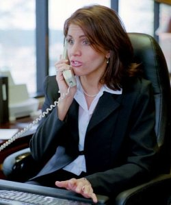 stressed_female_executive_2