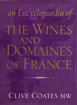the_wines_and_domaines_of_france