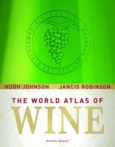 wine_atlas