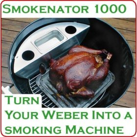 Amazon_Smokenator_1000
