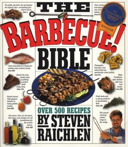 barbecue_bible_lg