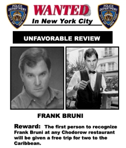 frank_bruni_unwanted