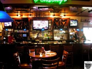 O'Charley's Bar