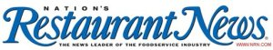 Restaurant News Logo