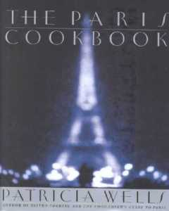 the-paris-cookbook