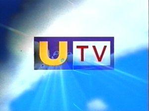 utv_weather2001c