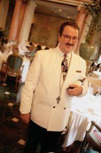 waiter1