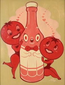 AlltheGirls_Love_Ketchup_72dpi