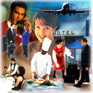 hospitality01
