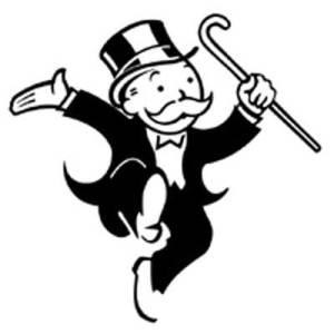 logo-mr-monopoly