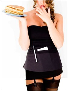 waitress-front_blog