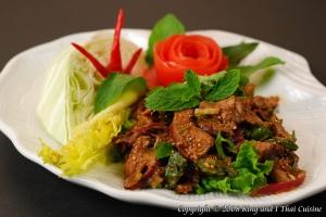 spicy-bbq-beef-salad-lg