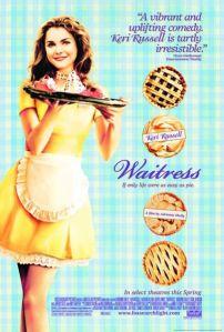 Waitress_Poster
