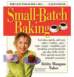 medium_small-batch-baking