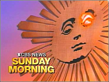 sunday_morning_sun_cbs