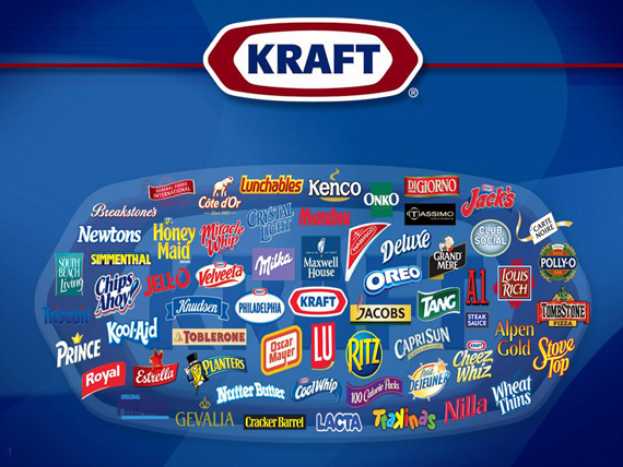 cadbury schweppes takeover by kraft The guardian - back to home make a contribution research comes as foreign ownership of british companies moves up the political agenda in the wake of buyout of cadbury by us food group kraft takeover panel censure over kraft takeover of cadbury would have made peter.